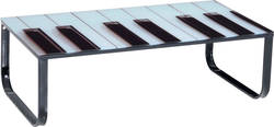 Piano 1036 Pandora Diivanilaud / serveerimis laud