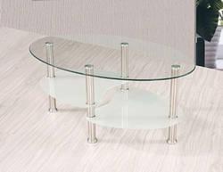 Kivi CS 1030 Diivanilaud / serveerimis laud