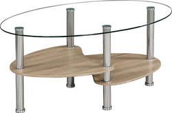 Kivi CDS1030 Diivanilaud / serveerimis laud