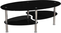 Kivi B 1030 Diivanilaud / serveerimis laud