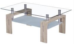 Karmen 1020 Diana Diivanilaud / serveerimis laud
