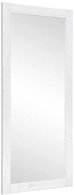 Porto LUS/50 Туалетный столик / зеркало и полка