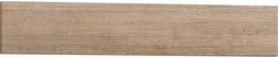BlanKit F60.h11 Sequoia.270 Köögikapi uksed