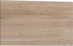BlanKit F60.h36 Sequoia.270 Köögikapi uksed