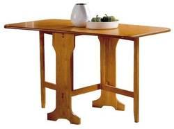 Liverpool Ēdamistabas galds