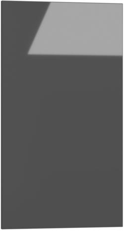 BlanKit F40 Graphite.G399 Köögikapi uksed