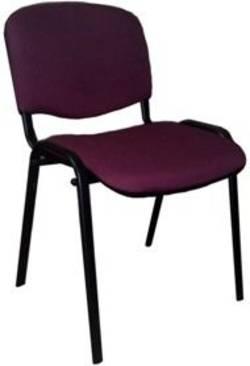 Visi nero (ISO) Офисное кресло / принадлежности