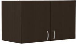 1106 + 16 Дополнения для шкафов и полок