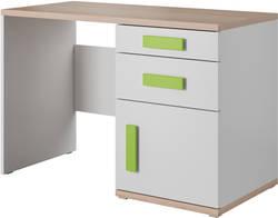 Uno 8 Arvutilaud / kirjutuslaud