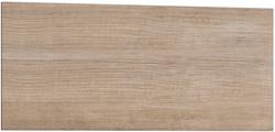 BlanKit F80.h36 Sequoia.270 Köögikapi uksed