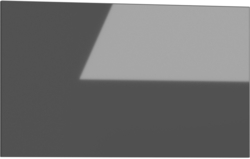 BlanKit F60.h36 Graphite.G399 Köögikapi uksed