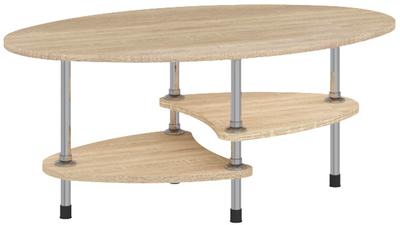 Vega Diivanilaud / serveerimis laud