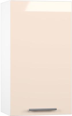 BlanKit G40 White+Beige.G406 Köögikapp