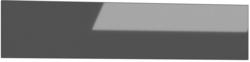 BlanKit F80.h18 Graphite.G399 Köögikapi uksed